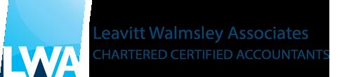 Leavitt Walmsley Associates