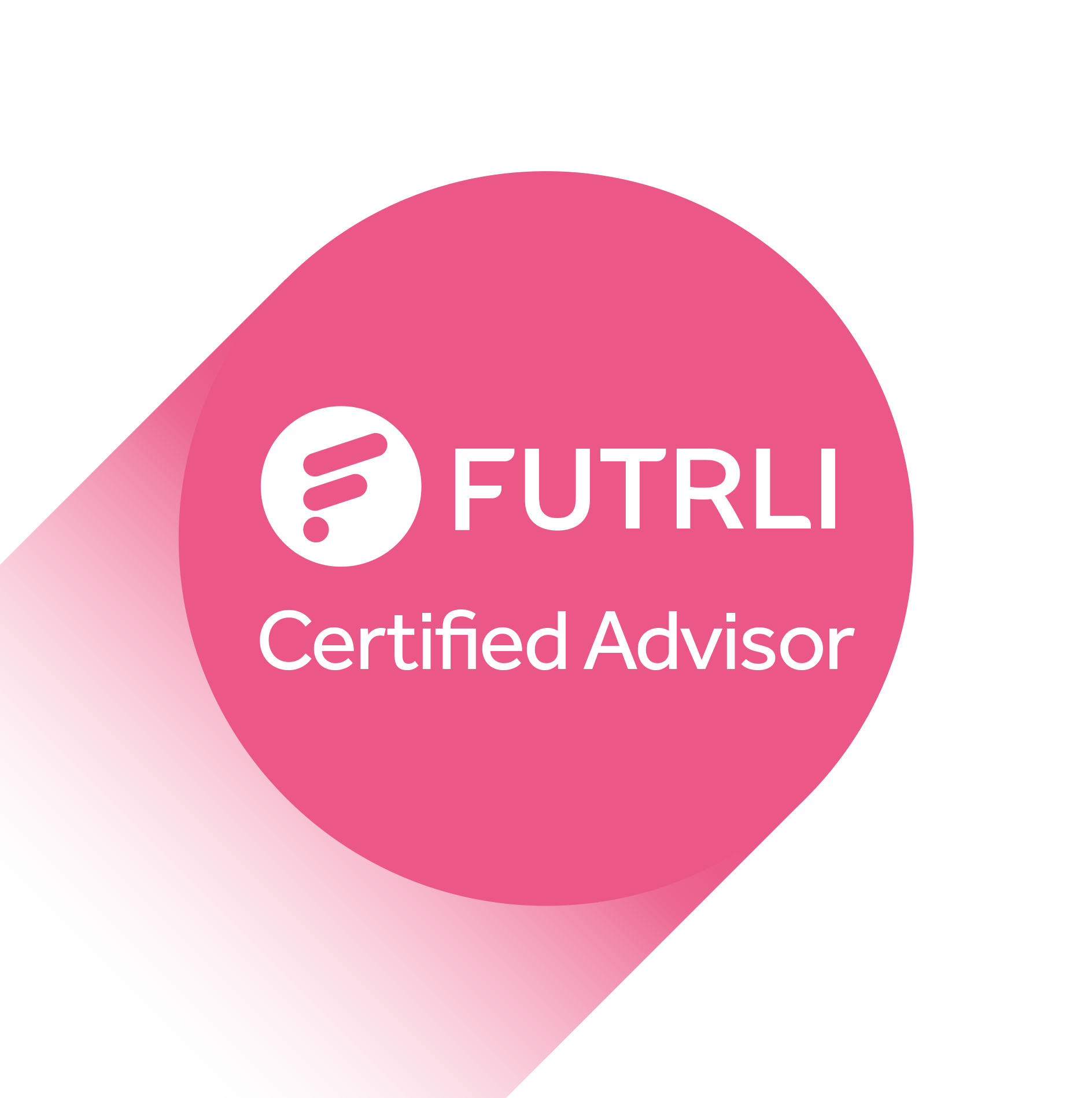 Futrli Certified Advisors